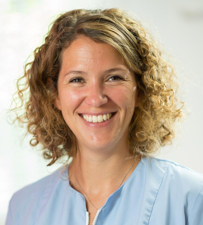 Dr Tilly-Guélou